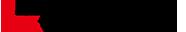ロゴ - コバソウ